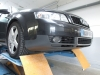 Prjekt Audi A4 Avant
