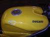 ducati_und_mini_00007__640x480_