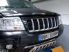 Projekt Jeep