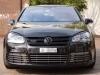 Projekt VW GOLF V R32